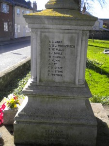 dickleborough memorial (4)